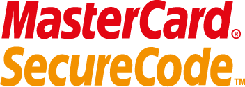 MasterCard® SecureCode™